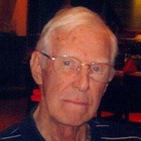 Fred Woestendiek