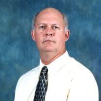 Mr. David  Gipson Beggs
