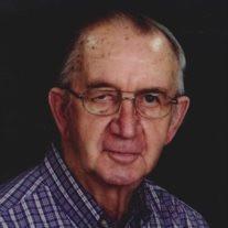 Leonard Andrew Pierzyna