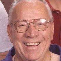 Orville James Schlesser