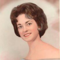 Mrs. Carolyn Mills Carnes