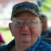 Mr. Walter L. Cox