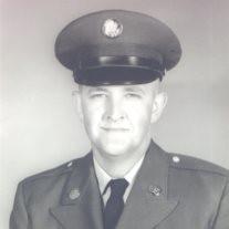 Lee T.  Summers Jr.