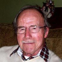Robert Louis VanLoon