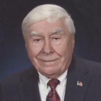 Mr. Ernest Gary Sullivan Jr.