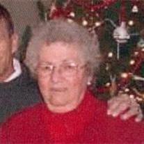 Barbara A. Tom