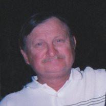 Bill Shindeldecker