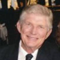 Fred Krenk