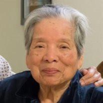 Kim-Lien Thi Nguyen