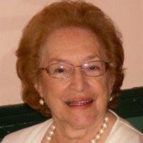 Irma Domenech Fernandez