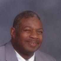 Mr. Ronald E. Moore