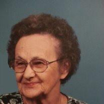 Annie L. McPherson