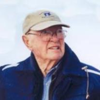 4dfaa84ce694 Robert Linne' Klemmedson Obituary - Visitation & Funeral Information