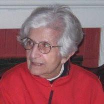 Roxie  Melikian