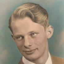 William Hochbaum