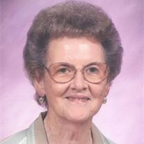 Katherine Samples Obituary - Visitation & Funeral Information