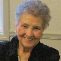 Agnes T. Grimski