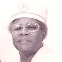 Ella Rae Jamerson