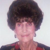 Helen Snow Dutson