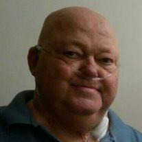 Dennis Eugene Hill