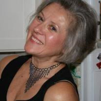 Carol  Ann  Dugan