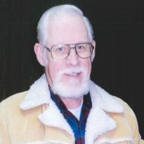 Charles Douglas Pruitt Obituary - Visitation & Funeral Information