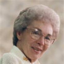 Jeanne M. Kirschner