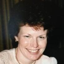 Mrs. Virginia  H. Wheeler