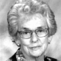 Marilyn M. Stone