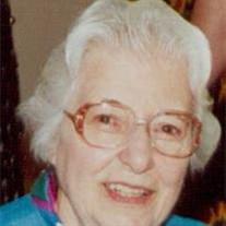 Mary  Popovich Fischer