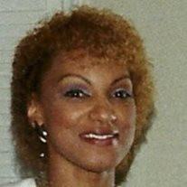 Pamela Nickerson