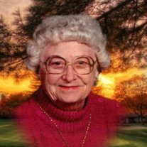 Velma M. Tripp