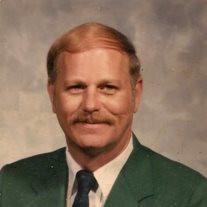 William  Wesley  Brown