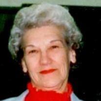 Loretta E. Galante