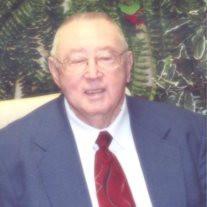 Franklin Delano Dixon