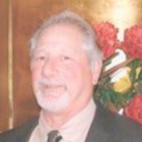 Edward V. Kuehnle