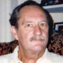 Dale Milton Hicks