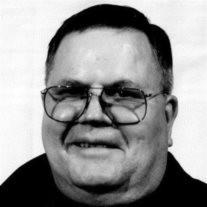 Howard Schnittker