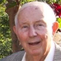 Harold Kent