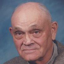 Maynard D. Hawkins