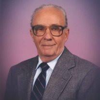 Mr. John J. Turner