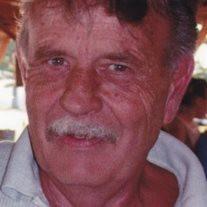 Tim R. Starr