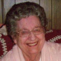 Rita  J. (DeJardin) Joski