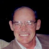 Mr. John  H. Farrell, Jr.