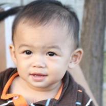 Alvin  Seng Kingphilavanh
