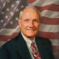 Richard Callis Myers