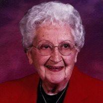 Betty Hearn Gootee