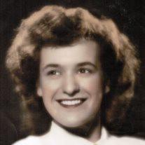 Mrs. Helen  Nowicki