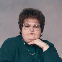 Paula Kathleen Pruitt