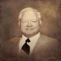 John H.  Kofron